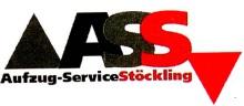 ASS-Aufzugservice